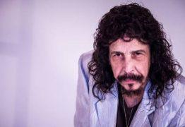 Benito di Paula faz show em João Pessoa nesta sexta-feira