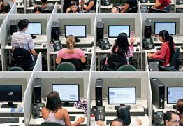 ECONOMIA: Setor de serviços da Paraíba registra terceiro maior crescimento do Nordeste