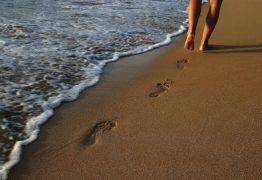 ACEITAR OU RESISTIR: Caminhar contra a corrente é para os fortes e destemidos – Por Rui Leitão