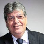 joão azevedo 150x150 - Nesta segunda-feira João empossará 1000 novos professores na Paraíba
