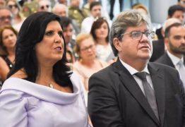 João Azevêdo vai à Europa com governadores do Nordeste e Lígia assume Governo do Estado