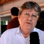 joao cz 750x375 150x150 - 'REPRESENTO A PARAÍBA': João garante 'relação republicana' com prefeitos do PSB e manda recado a deputados estaduais