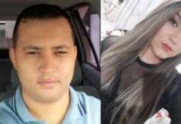 PERSEGUIÇÃO: Jovem é assassinada pelo ex após prestar queixa em delegacia