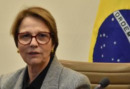Preço da carne não vai voltar a patamar anterior, diz ministra da Agricultura