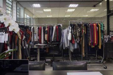 OTIMISMO: Fecomércio prevê crescimento de 7,5% nas vendas de Natal e criação de 6 mil empregos na PB