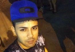 Família de paraibano que teve corpo queimado pela ex no RJ pede ajuda para trazer corpo para João Pessoa