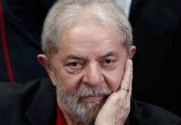 LULA É ALVO DE EXCLUDENTE DE ILICITUDE: Juízes do TRF-4 e MPF deram a entender que tudo é permitido a quem acusa e julga – Por Reinaldo Azevedo