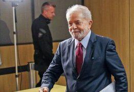 Defesa de Lula pede à Justiça Federal que ele seja solto; Veja documento