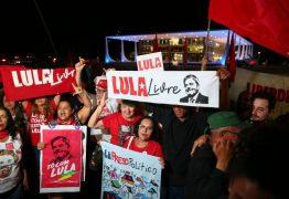 E se tivéssemos um duelo entre Lula e Bolsonaro ou Lula e Moro nas urnas em 2022? – Por Juan Arias
