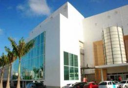 INCONSTITUCIONALIDADE: Juiza exime o Manaira Shopping de cumprir a lei dos 20 minutos grátis nos estacionamentos