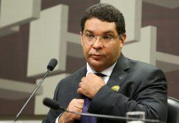 Governo quer proibir empréstimo de Caixa, BB e BNDES a estados e municípios