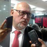 marcos henriques e1548859943535 150x150 - #NãoÀReformaAdministrativa: Vereador Marcos Henriques e centrais sindicais se mobilizam contra a PEC 32 no Brasil - VEJA VÍDEO