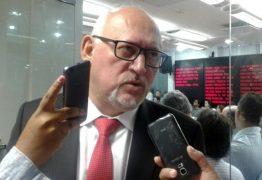 'PRECIPITADOS': Marcos Henriques comenta saída de Leo Bezerra e Bruno Farias da oposição