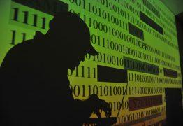 Brasil cai em ranking de liberdade da internet