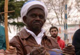 CRIME NA ELEIÇÃO: Começa hoje julgamento de réu pela morte de Moa do Katendê