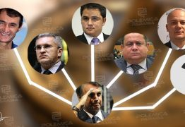 montagem625 2 262x180 - Quem será o verdadeiro representante do presidente Bolsonaro na Paraíba? - Por Rui Galdino