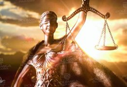 TOGAS MANCHADAS: A falta de credibilidade do Judiciário – Por Rui Leitão