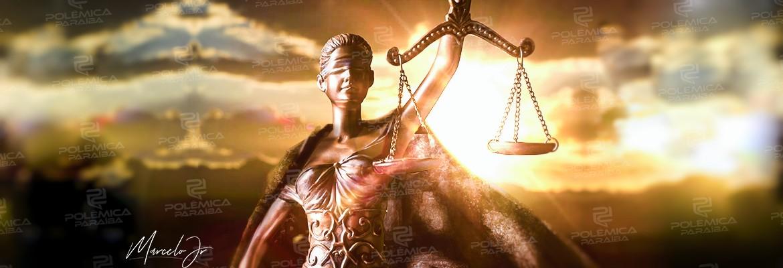 montagem642 - TOGAS MANCHADAS: A falta de credibilidade do Judiciário - Por Rui Leitão