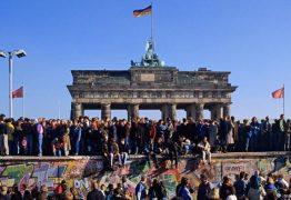 O que levou à queda do Muro de Berlim? – Por Marcel Fürstenau