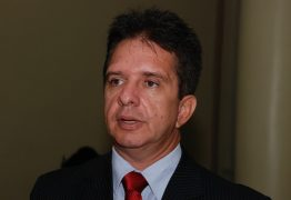 OPERAÇÃO ANDAIME: MPF denuncia deputado e mais três pessoas por desvio de recursos públicos