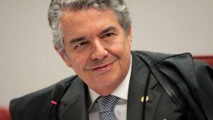 naom 5704d3121fa8a 300x169 - 'Brasil já tem partidos em demasia', diz Marco Aurélio sobre Bolsonaro