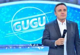 Médico brasileiro viaja para EUA a pedido de família de Gugu Liberato