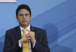PSDB diz que soltura de Lula pode alimentar clima de intolerância