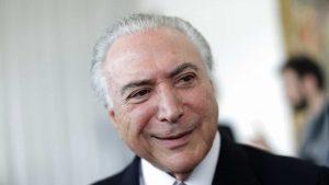 naom 5c21fbd82af99 300x169 - Temer: 'Lula não fez bem invocando a polarização'