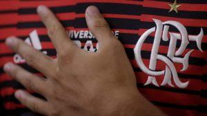 naom 5c61b6643340a 300x169 - Libertadores tem novo lote de ingressos à venda para Flamengo e River