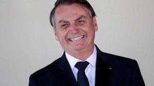 naom 5dcc6a188dc59 300x169 - Ao mudar de partido Bolsonaro cria situação inédita na República