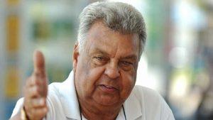 naom 5de025e0a9a38 300x169 - Morre aos 80 anos o ex-técnico Cilinho, campeão pelo São Paulo