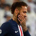 neymar psg paris saint germain 2019 20 16seh3u1cvipr1m04cd0q6qcv4 150x150 - DESABAFO - Neymar confirma insatisfação com veto em jogos do PSG: 'não pode ser assim'