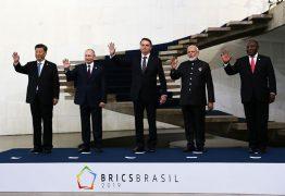 Líderes do Brics anunciam acordos para fortalecer bloco – VEJA VÍDEO