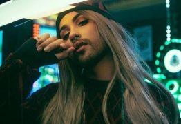 Artista cearense fala sobre jogos, música e preconceito contra LGBTs – VEJA VÍDEO
