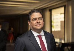 ACESSO A INFORMAÇÕES: OAB vai reformular transparência de suas contas