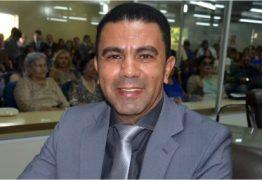 PROTEGENDO A INFÂNCIA: Projeto de Lei proíbe contratação de condenados por crimes sexuais em Campina Grande