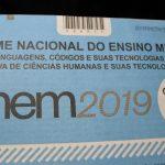 prova do enem 2019 1572884708317 v2 900x506 150x150 - APÓS ERROS NO ENEM: Governo Bolsonaro já responde a nove ações judiciais