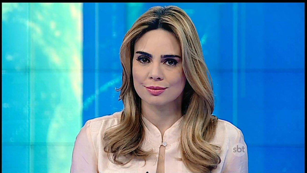 rachel sheherazade - General Heleno comemora apreensão de cocaína e Sheherazade responde: 'tem que passar a limpo os aviões oficiais também, né?'