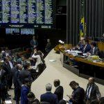 sessão do Congresso nov 868x644 150x150 - Congresso derruba veto de Bolsonaro e permite formação de federação partidária