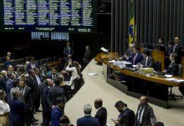 Congresso derruba veto de Bolsonaro e permite formação de federação partidária