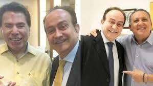 transferir 3 1 - MÉDICO DAS CELEBRIDADES: Dr. Eduardo Gomes tem registro profissional cassado na Paraíba