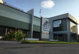 Concurso público da Assembleia Legislativa do Amapá tem mais de 39 mil inscritos