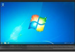 Usuários enfrentam problemas com nova atualização de segurança do Windows