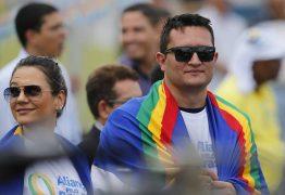 'ALELUIA' E 'ABAIXO PAULO FREIRE': Quem apoia o novo partido de Bolsonaro