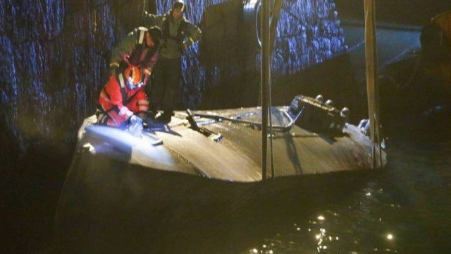 xblog submarino.jpg.pagespeed.ic .Jx9laPscSt - Polícia intercepta submarino 'caseiro' com 3 mil quilos de cocaína