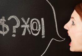 'CHORÃO MUQUIRANA': Empresa de telefonia é condenada a pagar indenização por insultar cliente