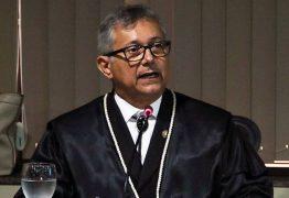 'Escravidão, aqui no Brasil, foi porque o índio não gosta de trabalhar, até hoje', diz procurador