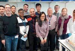 Pesquisadores da UEPB realizam trabalho em conjunto com universidade britânica e desenvolvem tratamento alternativo para câncer de mama