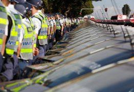Bolsonaro sanciona lei que impede prisão disciplinar de militares