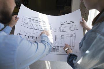 10.12.2019 TBI compra de imovel em construção 360x240 - Tambaú Imóveis relaciona todos os cuidados na compra de um imóvel em construção